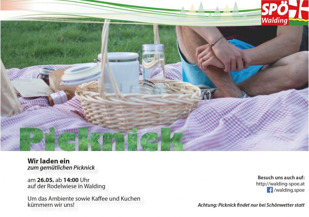 picknick_a5